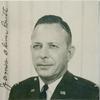 J.O. Britt, Col, USAF