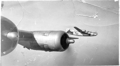 B-24J #83